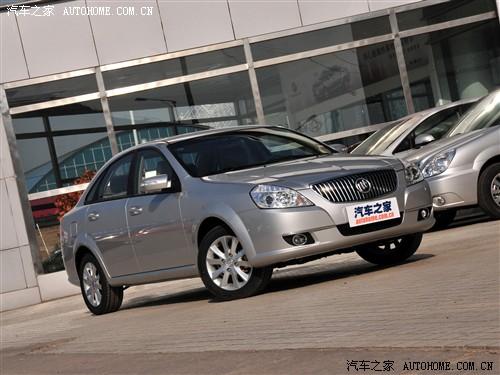 贵阳地区,贵州乾通汽车销售有限责任公司4S店提供了很多附加增值高清图片