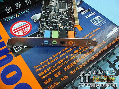 kx128m芯片应用电路图