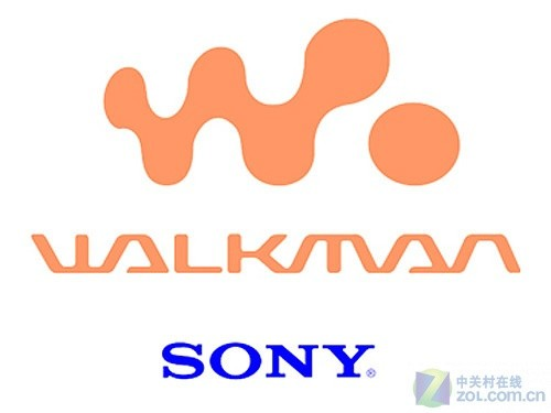 森大智能logo