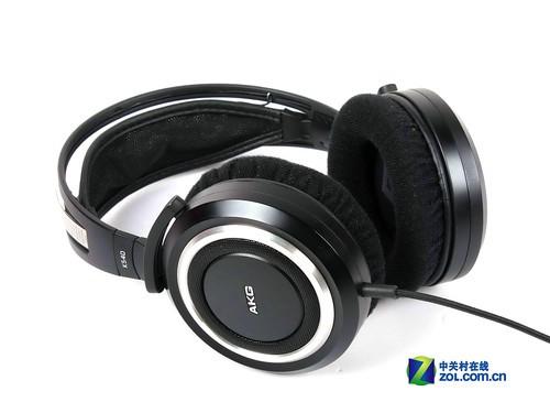 k701耳机内部接线图