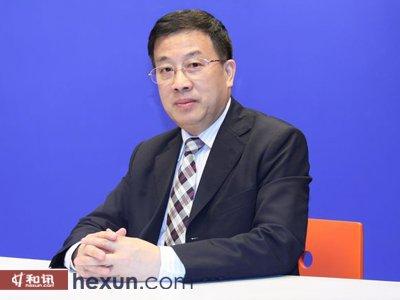 南华期货研究所副所长兼深圳创新产品研究中心总监王兆先