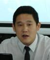 金顶盛世首席分析师张杨
