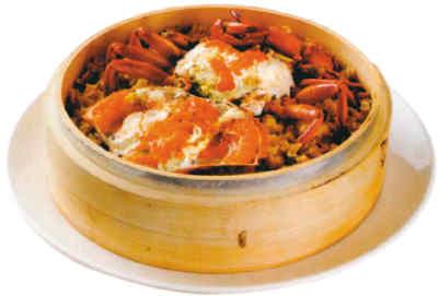 特色美食美食登场新十大中华论坛举办闪亮悉尼介绍名菜两岸图片