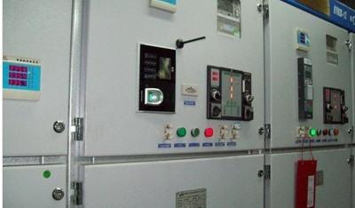 2.电子式互感器的应用