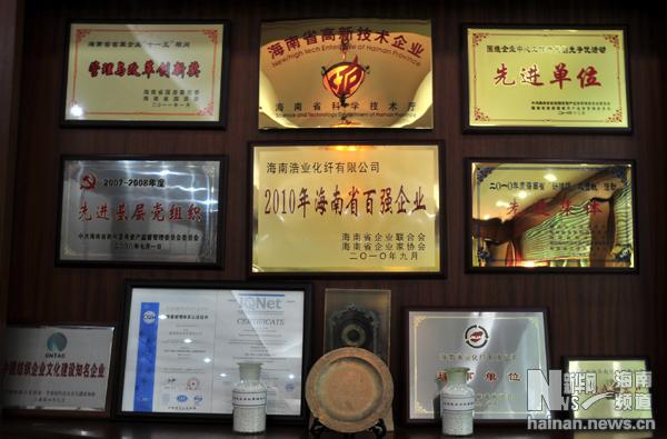 海宁市怡心服饰_工作收入证明模板图片_2011年海宁市人均收入