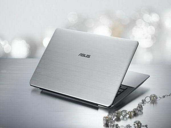 华硕/华硕UX30系列笔记本电脑...