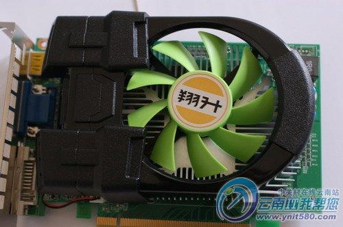 电路板 散热器 500_332