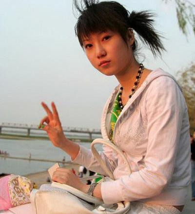 520人体艺术网站_她在中国大陆为欧美人体摄影网站met-art推出尺度接近色情的\