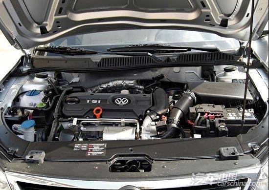 新朗逸正时皮带安装图-与气温一样火热 六款月销万量以上车型推荐高清图片