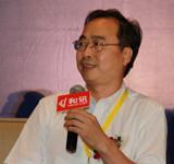 徐平 佛山高新区管委会副主任