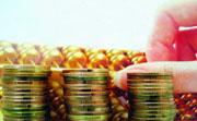 外资银行机构设置优化