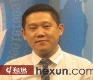 金顶盛世 首席分析师张杨