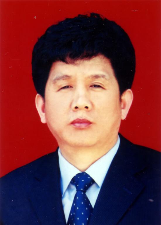 吉林省管干部任职前公示公告图片