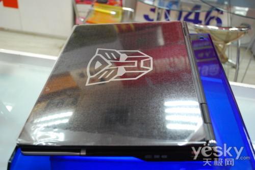 清华同方x50a售价3299元