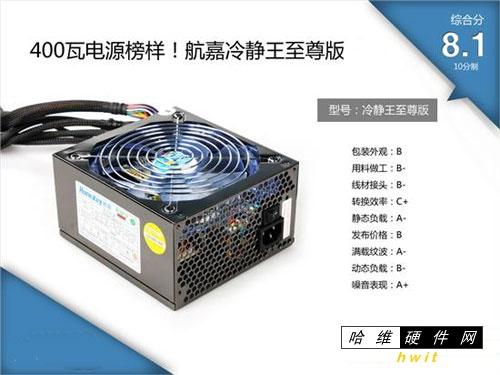 大奖格力柜式空调 航嘉冷静王电源促销