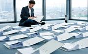 深国投:打造纯金融平台谋求IPO
