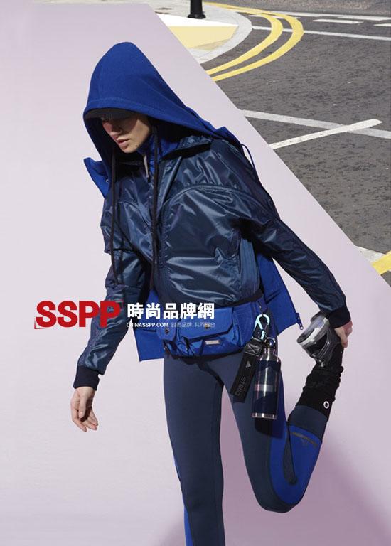 【周末】步步高广场河西店:买200送138元 - knownotw - knownotw的博客