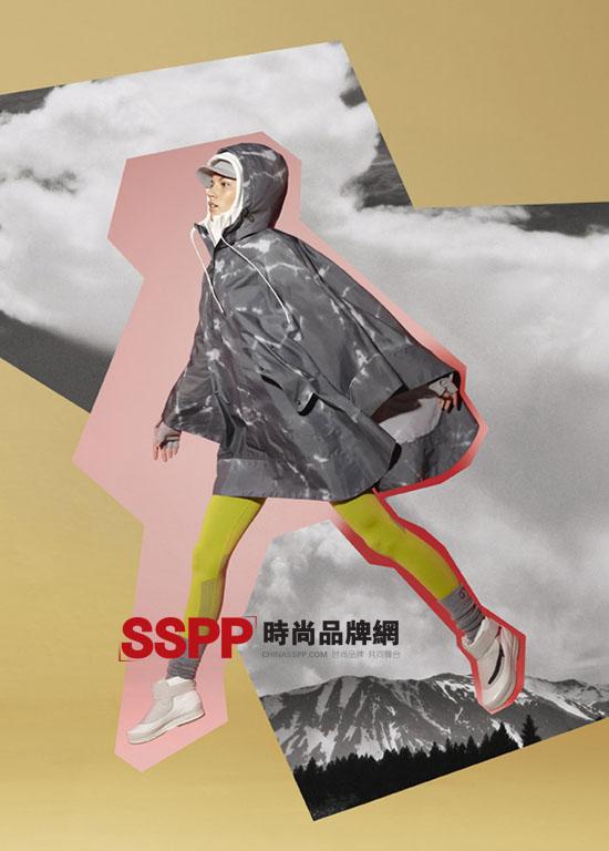 实拍太阳舞女鞋2012新款单鞋 运动时尚生活 - knownotw - knownotw的博客