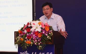 2011年中期投资策略