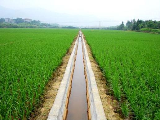 清水河县农田建设,水利建设_农业开发高标准农田建设标准_小型农田水利工程建设管理