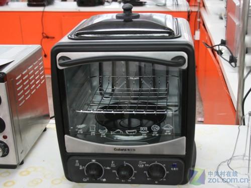 格兰仕电烤箱KWS13E18X F10
