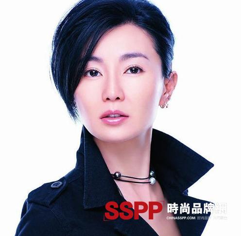 女士短发发型新款_35岁女人短发减龄发型 v118.com