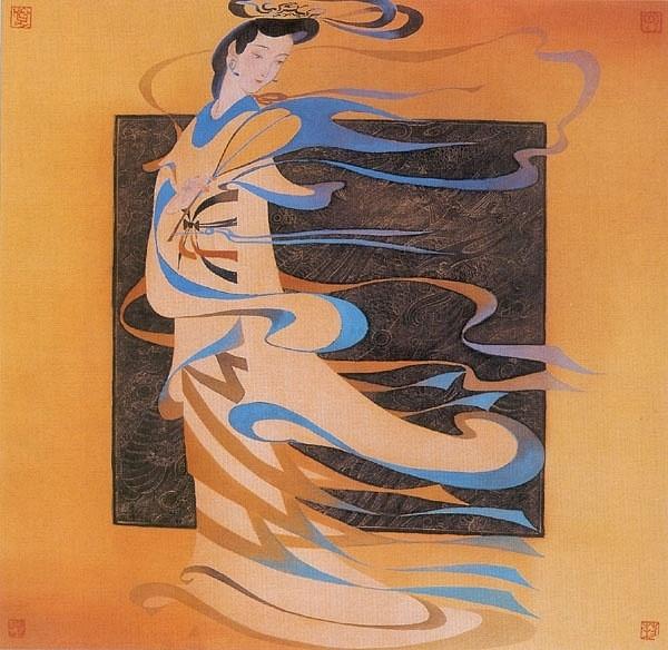 中国古代最著名的20位皇妃