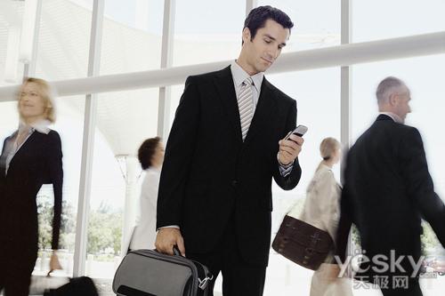 奔波型商务人士的首选 双卡双待手机全推荐-科技频道-和讯网