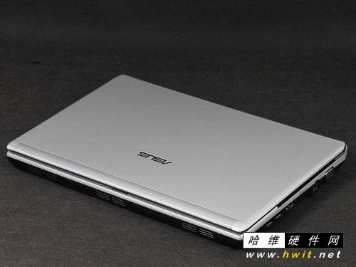 华硕u31ki241sd-sl是一款轻薄全能笔记本