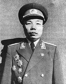 """""""少儿师""""血战湘江保长征 战士平均年龄18岁"""