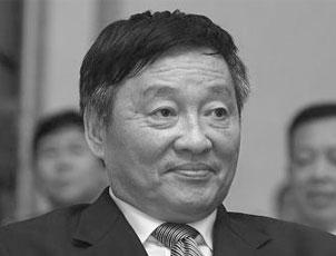 中芯国际内部动荡_和讯科技