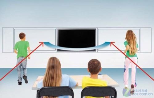 新三星黑板架子安装图步骤