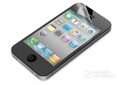 威海小米iphone4智手机原生苹果4刷安卓特惠