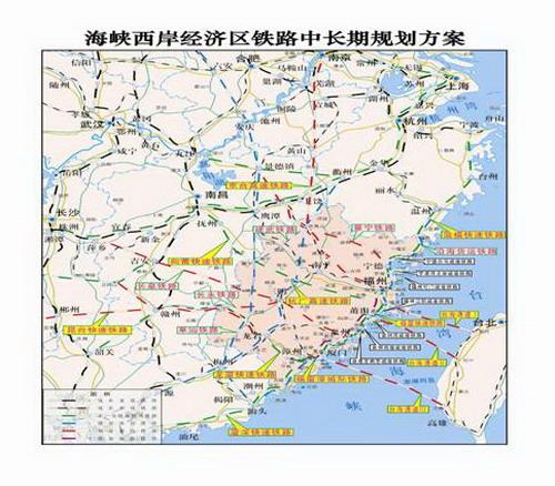 莆田罗屿岛地图