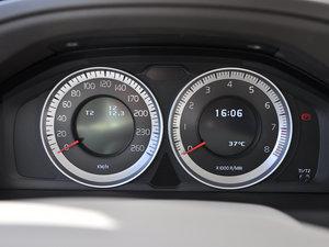 沃尔沃XC60 2012款高清图片