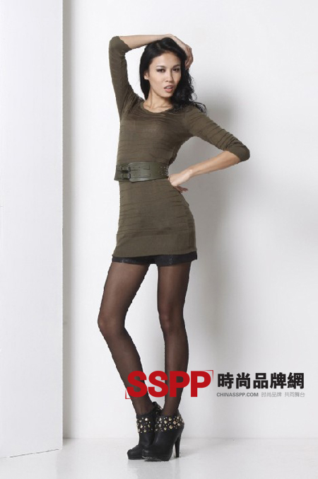 vero moda2011早秋女装新款,经典款魅力依在 vero moda官网图片图片