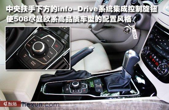 汽车空调控温接线图