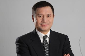 熊猫烟花董事长赵伟平被迫辞职