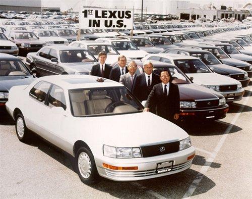 Car Dealerships In Sayer Pa