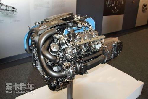 涡轮增压t_三分治七分养涡轮增压器日常保养介绍组图
