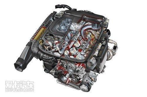 涡轮增压t_涡轮增压与自然吸气的利弊之分_盗梦车间