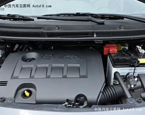 丰田5a发动机拆装步骤