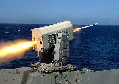 拉姆型导弹射程_拉姆导弹系统_拉姆导弹改进型2