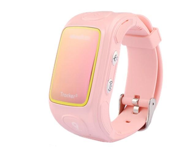 巴町儿童智能手表2代 长沙仅售599元