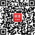 """上海福利彩票"""""""""""