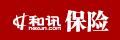 新华保险,20周年,庆典